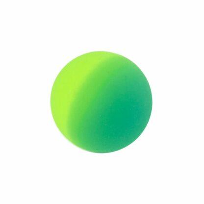 Мяч попрыгунчик 4,2см