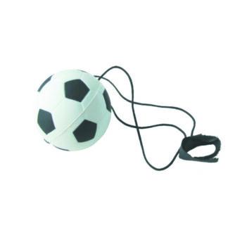 Игрушка-Анти стресс Yo-Yo Футбольный Мяч