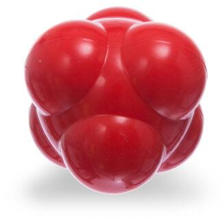 мяч для реакции