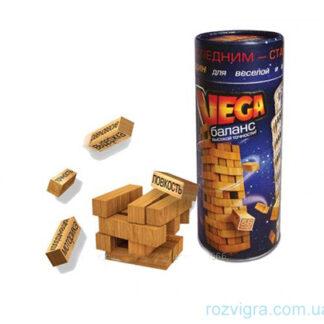 """Настольная игра """"Vega"""""""