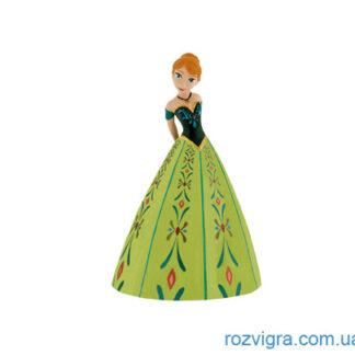 Фигурка Bullyland Принцесса Анна