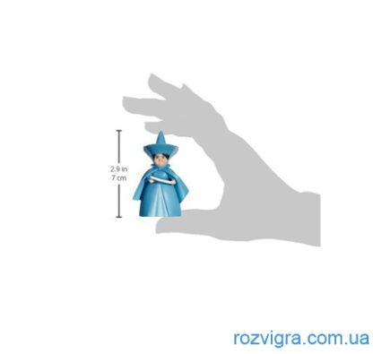 Фигурка Bullyland 12822 Тётушка-фея Погодушка