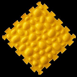 Орто-пазл модуль «Жесткие Морские камни»