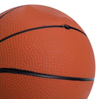 Мяч медицинский медбол Record Medicine Ball 1кг
