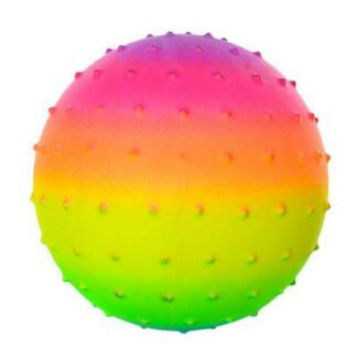 мяч массажный 14см