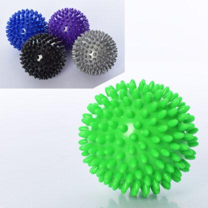 Мяч массажный 7,5см